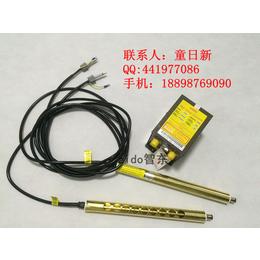 斯莱德SL-006A离子风铜棒 SL-008电源 静电消除器