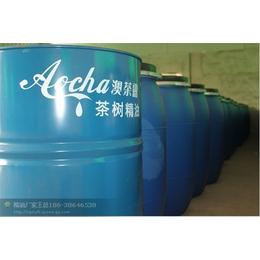 供应精油批发厂家提供精油配方OEM贴牌加工厂家
