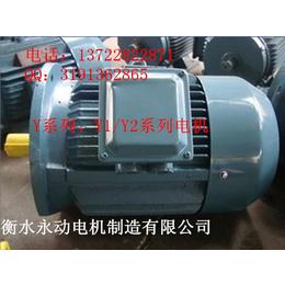Y280M-90KW-2****电动机永动厂家供应直销