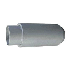 宏瑞无约束型金属波纹管补偿器