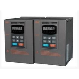 供应厂家直销宝米勒2.2KW釉线专用变频器