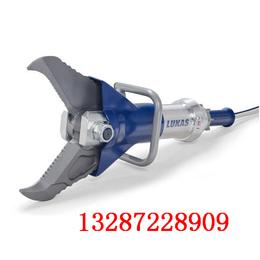 德国LUKAS S530液压剪断器进口剪断器价格
