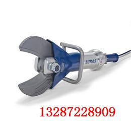 德国LUKASS511液压剪断器 进口剪断器价格