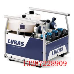 德国卢卡斯P6504E液压机动泵四输出液压机动泵