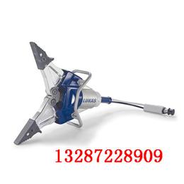 德国卢卡斯SP512液压扩张器进口剪断器价格
