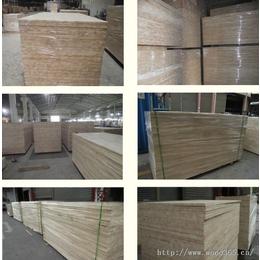 楚顺橡木拼泰国进口齿接板生产厂家