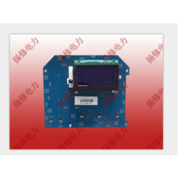 供应扬修电力F-2SA3液晶显示板系列电动执行器显示板厂家直
