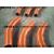 金属矿山冶炼车间输送用陶瓷复合管缩略图2