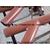 金属矿山尾矿浆输送用陶瓷复合管缩略图4