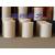 PVC大口径排水管厂家直销 160规格PVB双壁波纹管特价缩略图2