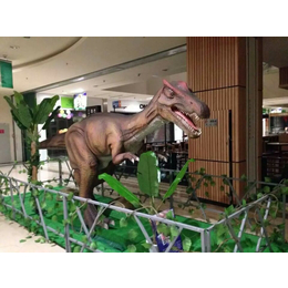 大型猴子模型雕塑卡通人物玻璃钢猴年道具出租租赁展览
