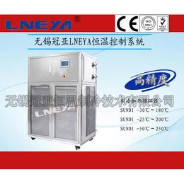 LNEYA高性能工业生产使用智能控温制冷加热设备
