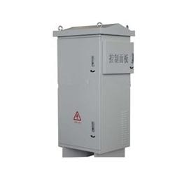 供应厂家直销宝米勒90KW抽油机专用变频器
