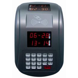 鑫卡智能IC卡消费系统总经销