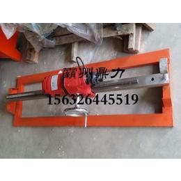 霸州鼎力水利工程顶管机  自来水顶管机 小型顶管机