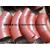 冶炼厂工艺管道陶瓷复合管缩略图4