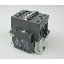 供应ABB接触器A145-30-11电压AC220V一级代理