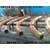 冶炼厂松散物料输送用陶瓷复合管缩略图4