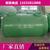 供应玻璃钢生态化粪池 玻璃钢缠绕化粪池 高强度玻璃钢化粪池缩略图3