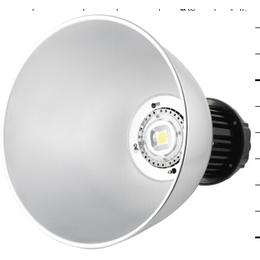 供应LED工矿灯 led厂房灯50W厂家直供