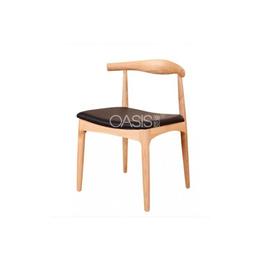 餐厅椅子定制款式新颖的餐厅椅子厂家