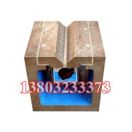 供应天津华普测量磁性方箱 检验方箱 厂家 价格 规格