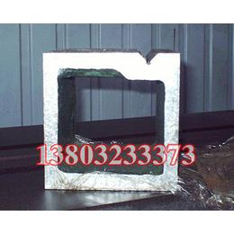 供应北京华普测量检验方箱  T型槽方箱 厂家直销