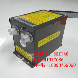 斯莱德SL-008离子发生器 SL-006离子铜棒静电消除器
