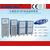 简易型玻璃反应釜TCU控油温制冷加热循环装置缩略图2