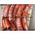 冶炼厂高磨损物料输送用陶瓷复合管缩略图4
