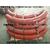 冶炼厂浮选精矿输送用陶瓷复合管缩略图2