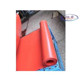 优质绝缘胶板-新型绝缘胶板-绝缘胶板供应商