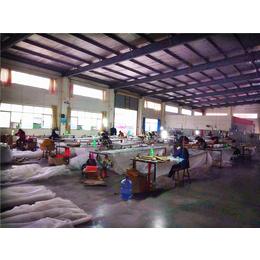 工业造纸毛毯一层半BOM浆板毯