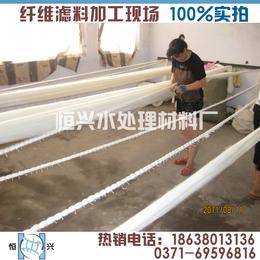 纤维滤料 吸油过滤 厂家直销 150 3818 1629