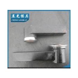 厂家生产 优质专业压光刀 硬质压光刀加工 多款任选