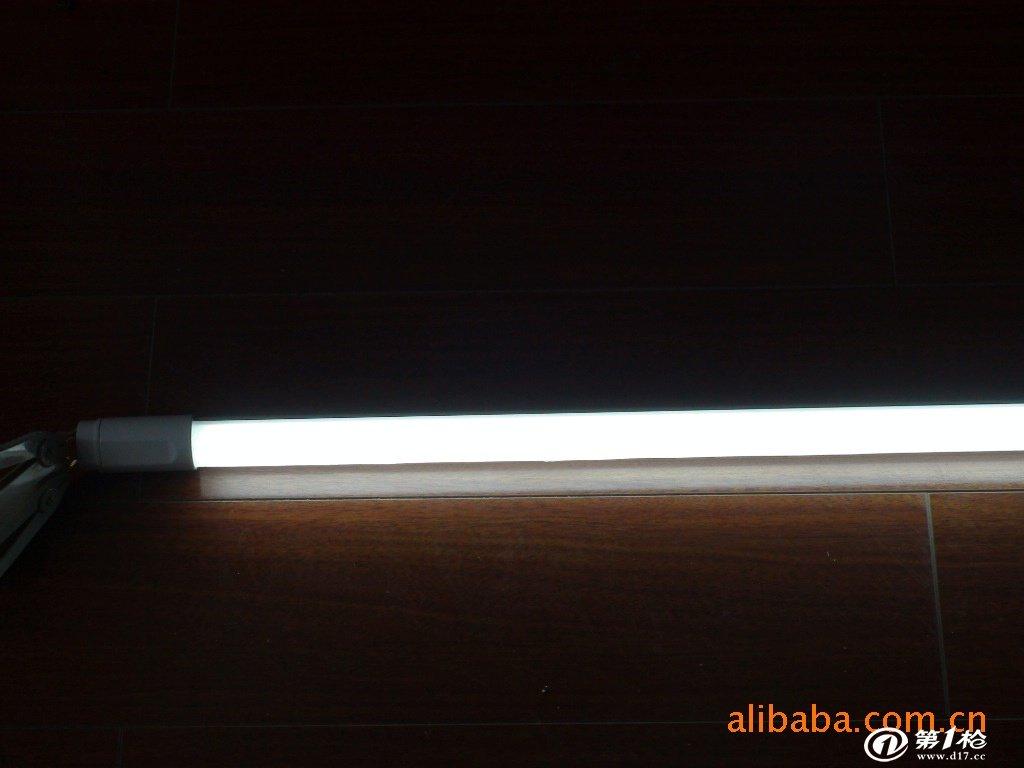第一枪 产品库 电工电料,线缆照明 电光源 白炽灯 供应led灯  (17)
