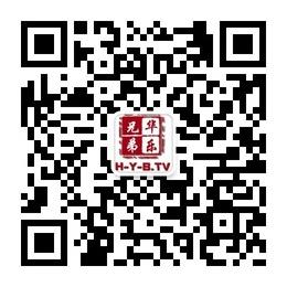 提供深圳视频短片制作服务