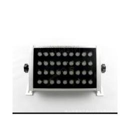 大功率<em>LED</em><em>洗</em><em>墙</em><em>灯</em><em>外壳</em>220X101