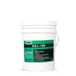 厂家直销PVC地板专用胶水导电地板专用胶水PVC地板粘合剂