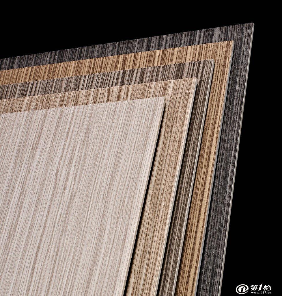 仿木地板专用瓷砖,仿木纹瓷砖