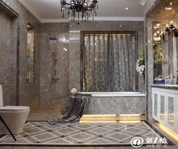 地面砖  适合范围:电视背景墙,欧式壁炉,浴室,酒店吧台,洗手台,客厅