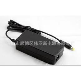 供应伟亚新14.4v3 12v铅酸电池充电器