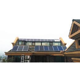 光伏太阳能 工业屋顶太阳能 太阳能发电站