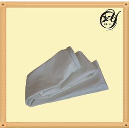 耐高温抗腐蚀工业氟美斯针刺毡除尘布袋 滤袋防尘袋集尘布袋定做