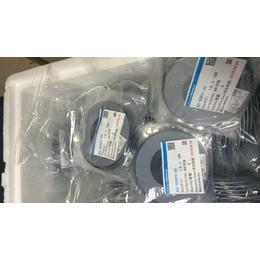 深圳回收ACF胶收购AC-823CY-20