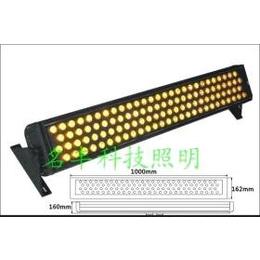 <em>LED</em><em>洗</em><em>墙</em><em>灯</em>工厂直销,<em>洗</em><em>墙</em><em>灯</em>供应商,七彩<em>LED</em><em>洗</em><em>墙</em><em>灯</em>