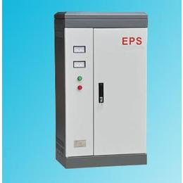 山东EPS消防应急电源厂家直供