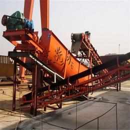 江西石城专业生产螺旋分级机 筛沙机 洗沙机 分沙机