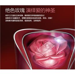 格力全能王玫瑰空調 3P變頻空調柜機