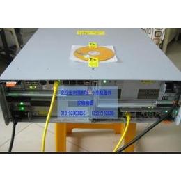 IBM DS4700硬盘 5412硬盘